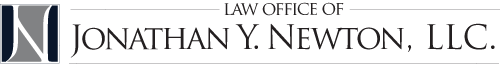 The Law Office of Jonathan Y. Newton